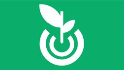 ADVANCE - Biorigeneranti del suolo