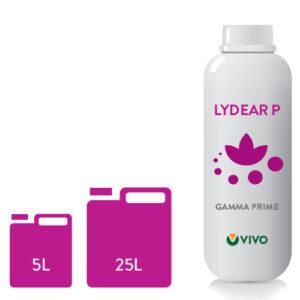 LYDEAR_P concime liquido