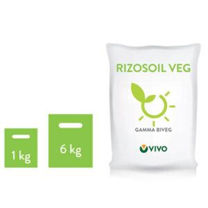 rizosoil_veg